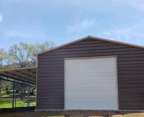 American-Steel-Carports-Inc-Custom-Buildings-1-min