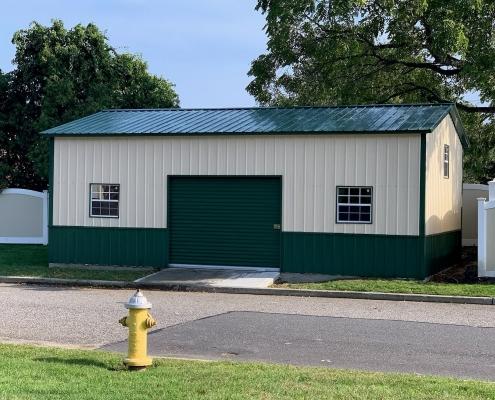 American-Steel-Carports-Inc-Workshop-1-min